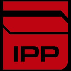 Plafones IPP