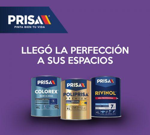 Pinturas_prisa_interiores