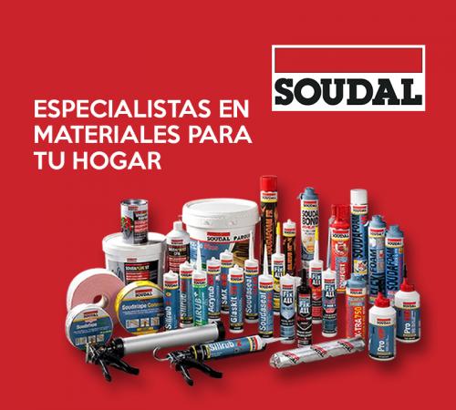 banner_soudal_selladores