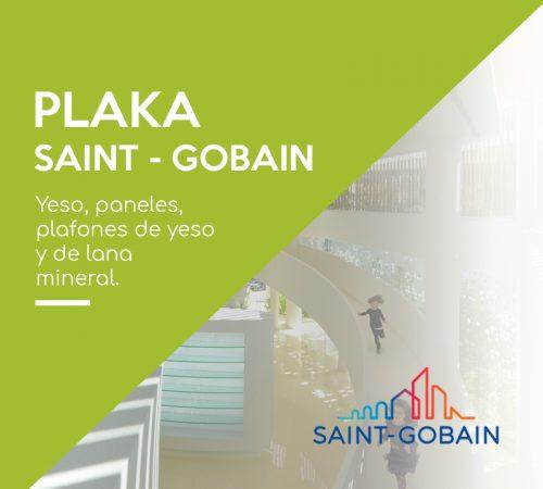 plaka_plafones_saint_gobain